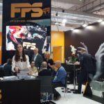 FPS Automation Mecspe 2019