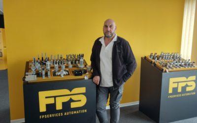 Un nuovo Direttore tecnico e produzione